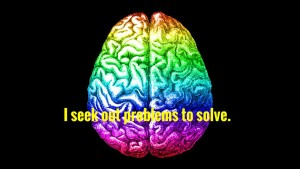 jefferickson-brainseekoutproblems