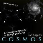 cosmos book