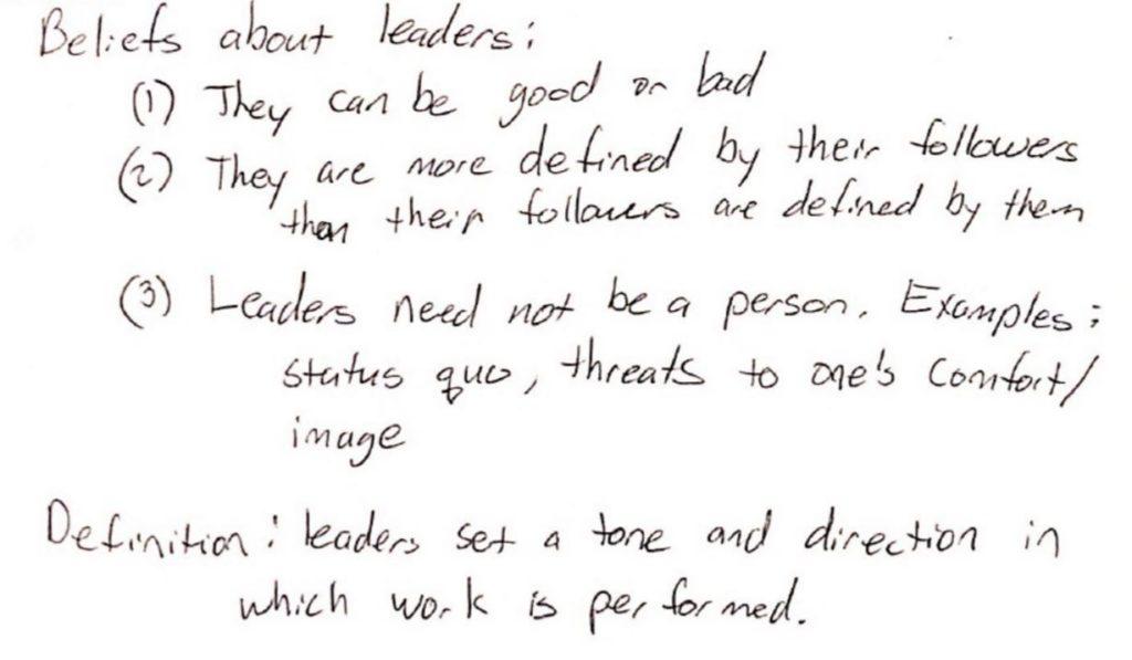 leadership.roden2